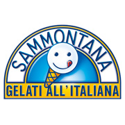 Sammontana