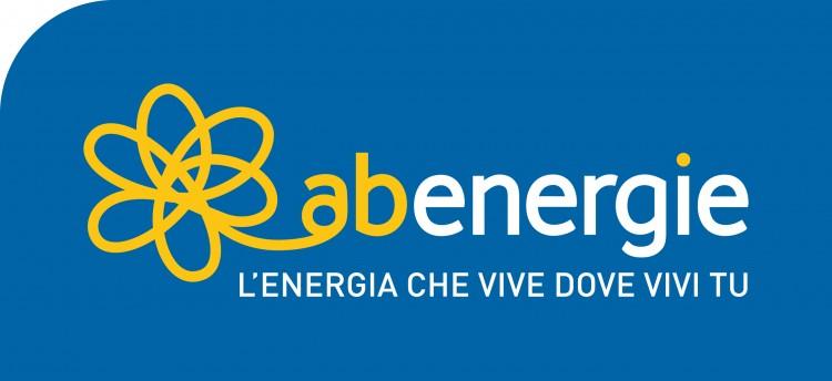 Logo_ABenergie_GialloBiancoTASS_Pantone