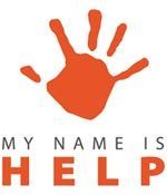 MY_NAME_IS_HELP_LOGO