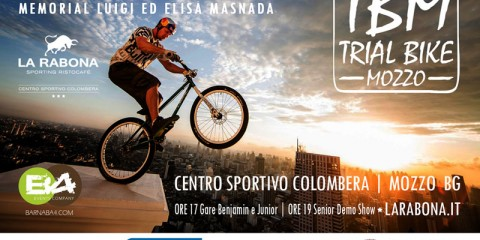 flyers_trial_bike_2015_low