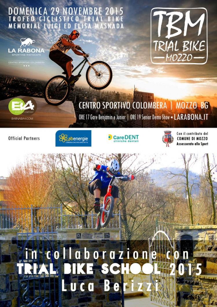 poster_unico_volantino_low